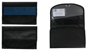 Wagenpapiertasche ColourLane