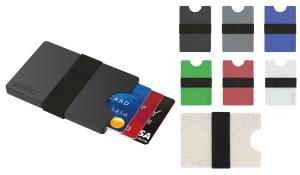 Kartenhülle IwalletCompact