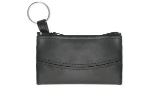 Schlüsseltasche DesignLine905 schwarz