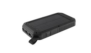 SolarBankProInduction10