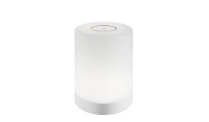 Tischlampe AmbientLight weiß