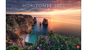 HORIZONTE EDITION 2022