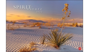 SPIRIT OF NATURE EDITION 2022