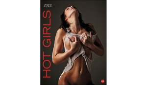 HOT GIRLS 2022