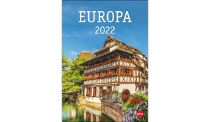 EUROPA 2022