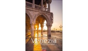 VENEZIA - LA SERENISSIMA 2022