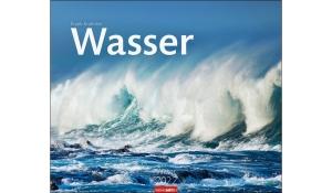 WASSER 2022