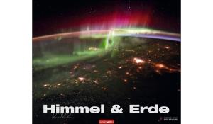 HIMMEL UND ERDE 2022