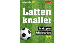 LATTENKNALLER 2022