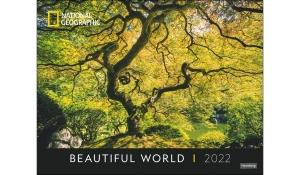BEAUTIFUL WORLD 2022
