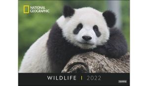 WILDLIFE 2022