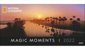 MAGIC MOMENTS PANORAMA 2022