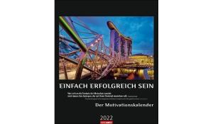 EINFACH ERFOLGREICH SEIN 2022