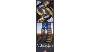 ARCHITEKTUR XXL 2022