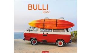 BULLI 2022