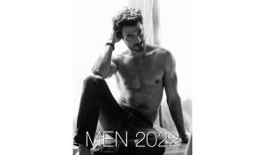 MEN 2022