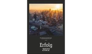 ERFOLG 2022