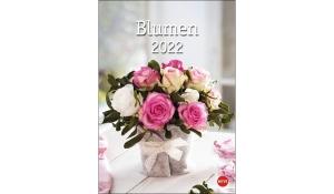 BLUMEN 2022