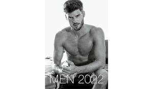 MEN EROTIK 2022