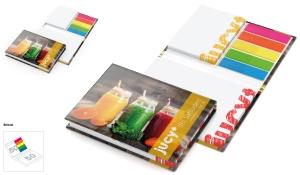 Kombi-Set Brüssel Bookcover Bestseller