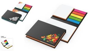 Kombi-Set London Color-Farbschnitt