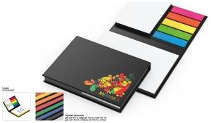 Kombi-Set London Standard-Farbschnitt