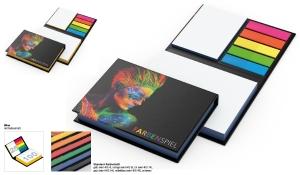 Kombi-Set Wien Standard Farbschnitt