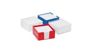 Zettelbox 7004 PC