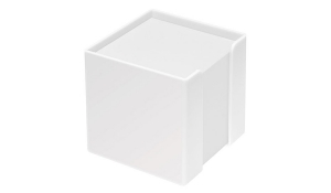 Zettelbox 7009 PC