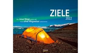 ZIELE 2022