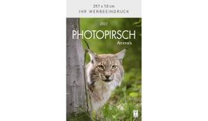 Photopirsch 2022 (Kopflasche)