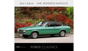 Ford-Classics 2022