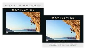 Motivation - Impulse für neue Ziele 2022
