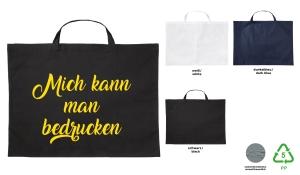 """Big Bag"""""""" - PP-Tasche"""