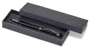 Pen-Box für ein Schreibgerät
