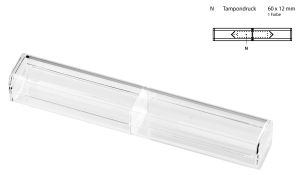 SE ET 169 - Kunststoff-Etui