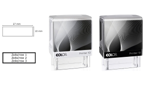 Stempel Colop Printer 10