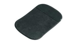 Antirutschmatte CarGrip schwarz
