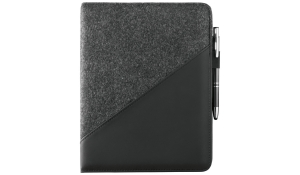 PadFolio PulsePad schwarz