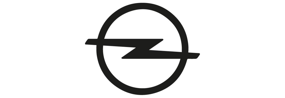 Autohaus Marketing OPEL