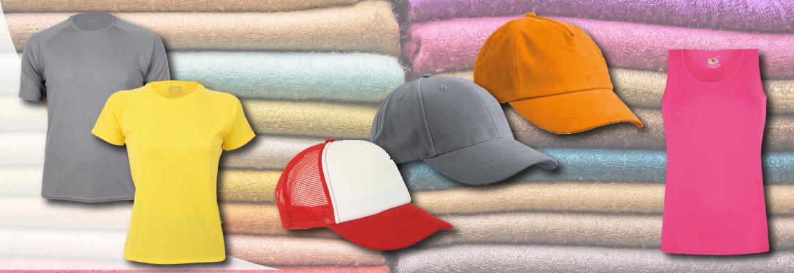Sportswear | Caps
