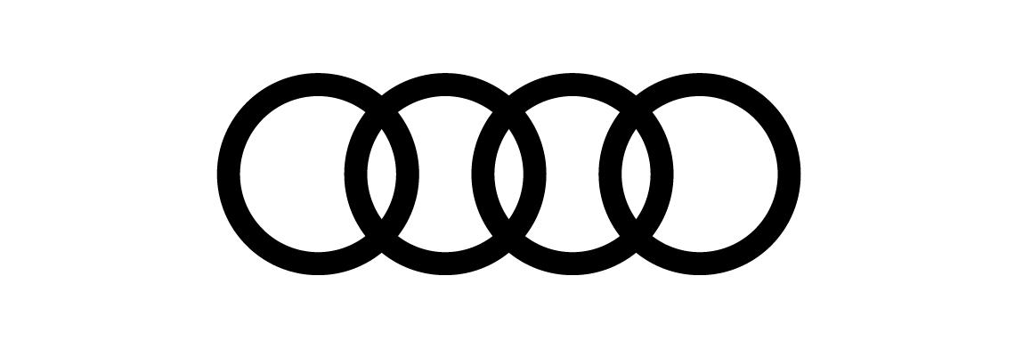 Autohaus Marketing AUDI