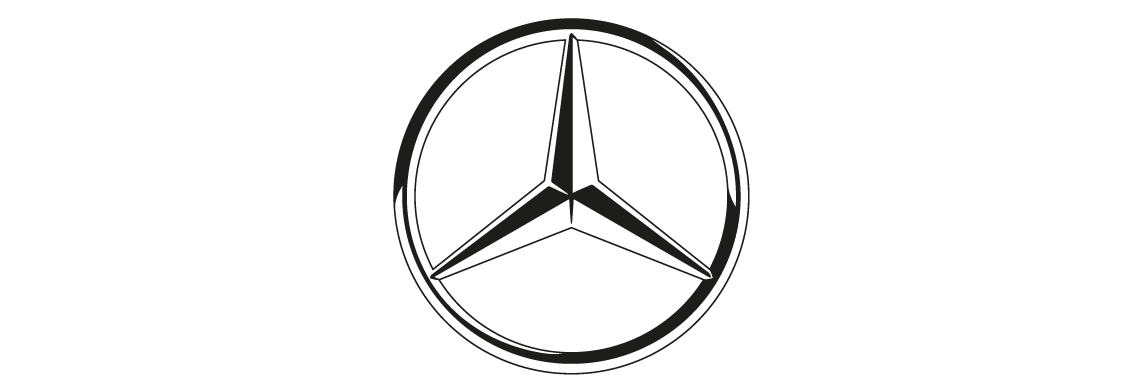 Autohaus Marketing MERCEDES