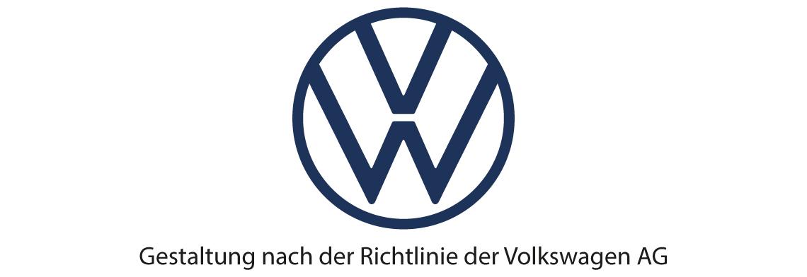 Autohaus Marketing VW