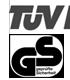TUEV-GS